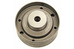 16989 MAPCO Joint Kit drive shaft
