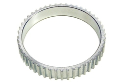 MAPCO 76416 ABS Ring Sensorring