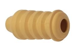MAPCO 32603 Rubber Buffer, suspension