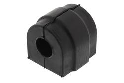 MAPCO 37664 Stabilisatorlager D innen: 23mm