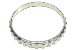 MAPCO 76412 ABS Ring Sensorring