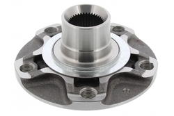 MAPCO 26846 Wheel Hub