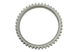 MAPCO 76511 ABS Ring Sensorring