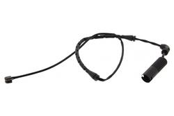 MAPCO 56608 Warnkontakt für den Bremsbelagverschleiß
