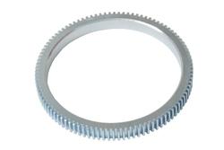 MAPCO 76553 ABS Ring Sensorring