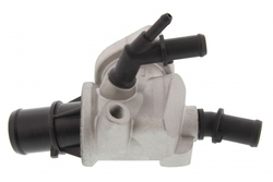 MAPCO 28022 Thermostat