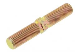 MAPCO 59367 Schraube, Spureinstellung