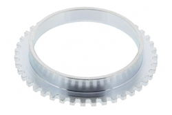 MAPCO 76544 ABS Ring Sensorring