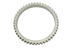 MAPCO 76509 ABS Ring Sensorring