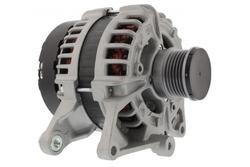 MAPCO 113856 Lichtmaschine Generator