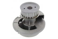 MAPCO 21732 Water Pump