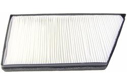 MAPCO 65309 Innenraumfilter