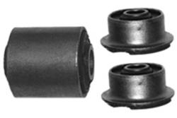 MAPCO 19206 Ремкомплект, поперечный рычаг подвески
