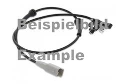 MAPCO 86100/2 ABS-Sensor