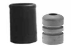 MAPCO 34804 Staubschutzsatz, Stoßdämpfer