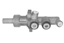 MAPCO 1775 Master Cylinder, brakes