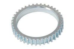 MAPCO 76269 ABS Ring Sensorring