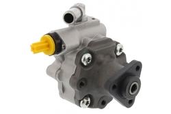 MAPCO 27018 Pompa hydrauliczna, układ kierowniczy