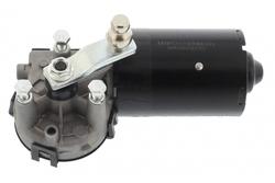 MAPCO 90287 Motor del limpiaparabrisas