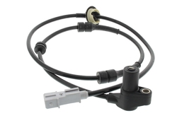 MAPCO 86312 ABS-Sensor