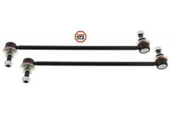 MAPCO 51392/2HPS Koppelstange HPS links und rechts Vorderachse