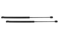 MAPCO 20960/2 Dämpfer Heckklappe