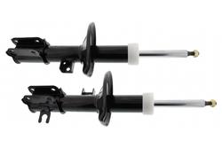MAPCO 40290/1 Stoßdämpfer