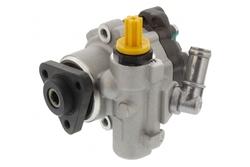 MAPCO 27775 Servopumpe Lenkgetriebe