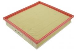 MAPCO 60376 Luftfilter