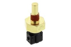 MAPCO 88602 Sender Unit, coolant temperature