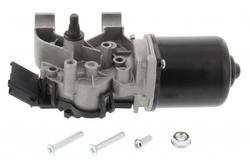 MAPCO 90157 Wischermotor