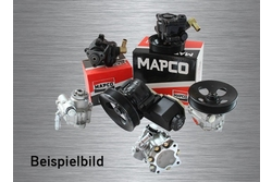 MAPCO 27005 Servopumpe Lenkgetriebe