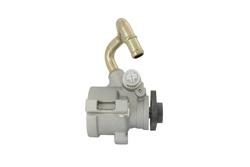 MAPCO 27700 Servopumpe Hydraulikpumpe Lenkung OPEL