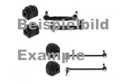 MAPCO 36406 Reparatursatz Stabilisatorlager