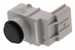 MAPCO 88591 Sensor, Einparkhilfe