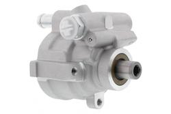 MAPCO 27109 Servopumpe Lenkgetriebe hydraulisch