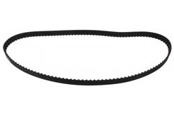 MAPCO 43801 Zahnriemen