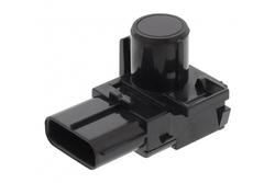 MAPCO 88501 Sensor, Einparkhilfe