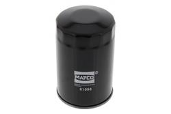 MAPCO 61096 Ölfilter