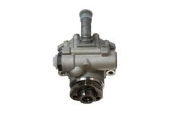 MAPCO 27810 Servopumpe Lenkgetriebe hydraulisch VW 3-loch