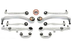 MAPCO 59819HPS Link Set, wheel suspension