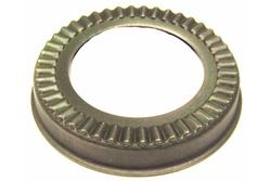 MAPCO 76600 ABS Ring Sensorring Hinterachse beidseitig