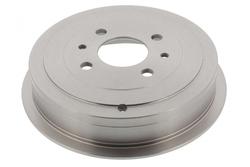 MAPCO 35036 Bremstrommel