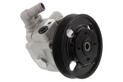 MAPCO 27597 Servopumpe Lenkgetriebe