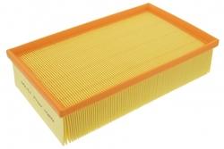 MAPCO 60921 Luftfilter