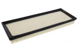 MAPCO 60962 Air Filter