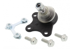 MAPCO 59811/1 ball joint