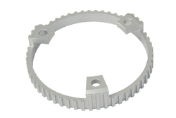 MAPCO 76709 ABS Ring Sensorring