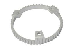 MAPCO 76709 ABS Ring Sensorring 54 Zähne Vorderachse