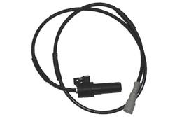 MAPCO 86701 ABS-Sensor